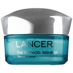 Lancer The Method Nourish Blemish Control