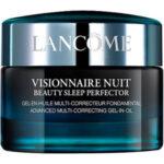 Lancome Visionnaire Nuit Sleep Perfector