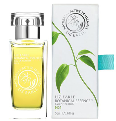 Liz Earle Botanical Essence No. 1
