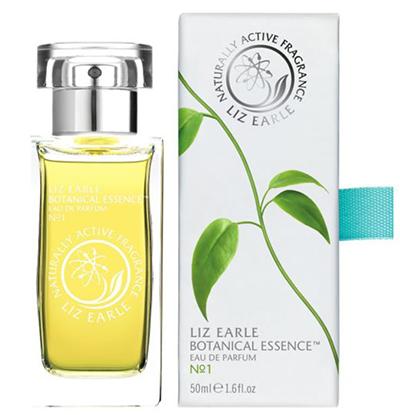 Liz Earle Botanical Essence No. 1