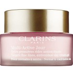 Multi Active Day Normal To Dry Skin