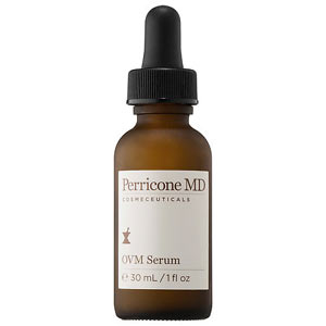 Perricone MD OVM Instant Tightening Serum