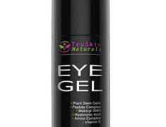 TruSkin Naturals Eye Gel