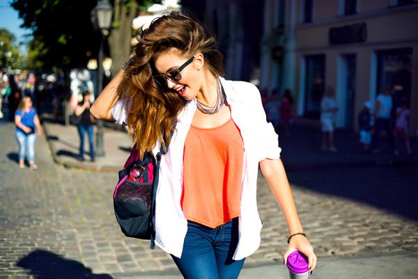 1--Summer-dressing-fashion-