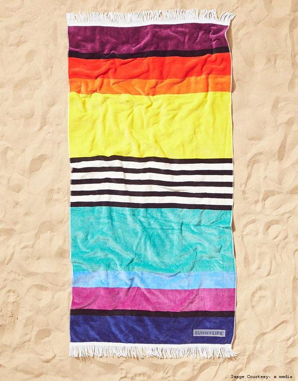 2.-Statement-beach-towel