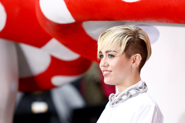 4.-Miley-cyrus