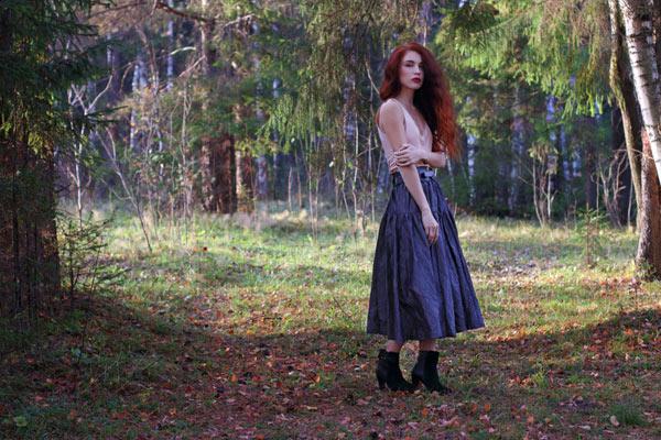 4.-Skirts