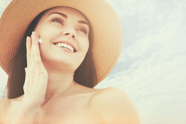 5-3.-Sunscreen