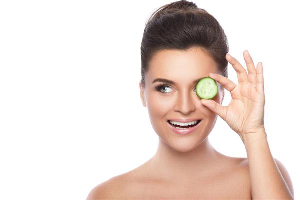 6. Cucumber