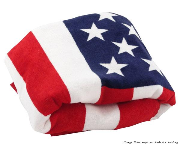 6.-flag-towel