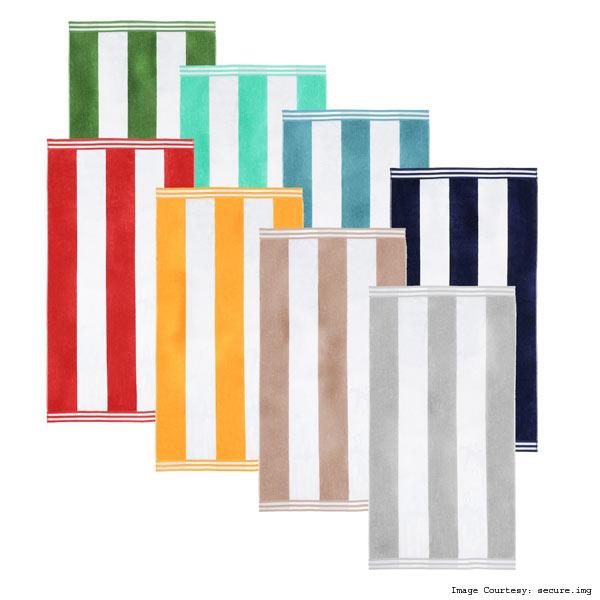 7.-striped-beach-towel