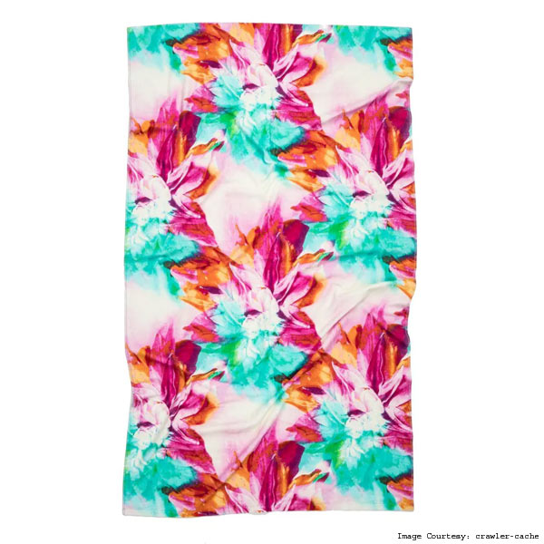 9.-Foral-beach-towels
