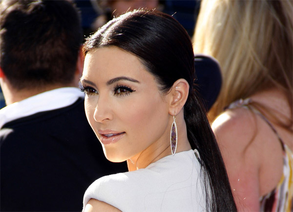 9.-Kim-kardashian