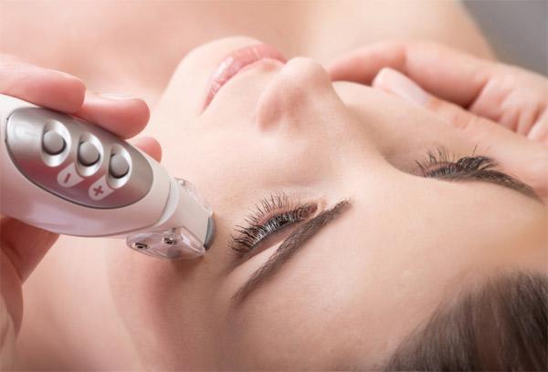 Advanced Treatment Technology