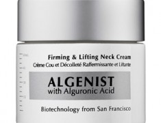 ALGENIST FIRMING & LIFTING NECK CREAM REVIEW