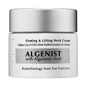 Algenist Firming Neck Cream