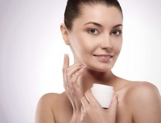 Best Anti Aging Skin Care If You Know Your Skin Has Started Aging