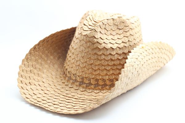 beret-hat-5