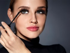 Top Eye Makeup and Beauty Trends You Must Follow in the Year of 2017