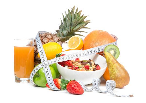 Choosing The Best Weight Loss Diet