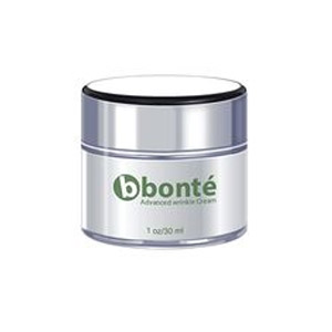 Bonte Advanced Wrinkle Cream