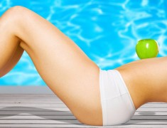 Get Rid of Cellulite on Buttocks- Surprising Ways You Must Know