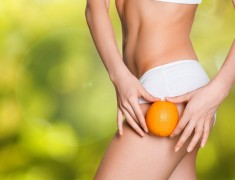 Common Myths About Cellulite Reduction Treatment That We All Believe