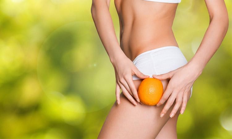 Cellulite Reduction Treatment
