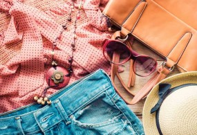 Best Clothing Tricks For Women