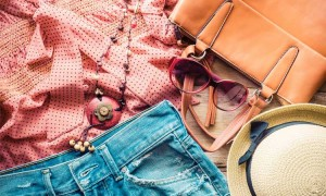 Best Clothing Tricks For Women That Will Save A Lot Of Money