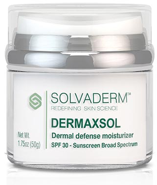 Dermaxsol A Skincare Product To Try