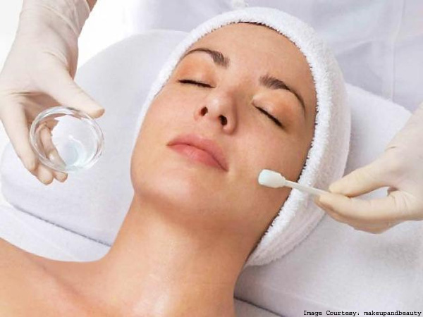Familiarize Yourself With Glycolic Acid Early Enough