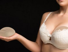 The Best Breast Implants That Can Actually Change Your Life