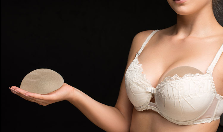 featr-breast-implants