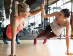 The Best Diet And Fitness Routine For Women Along With Health Advice