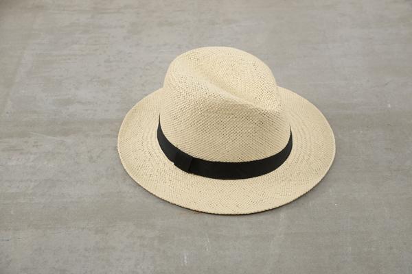 floppy-hat-3