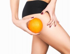 Get Rid Of Cellulite On Legs & Thighs- Crazy Methods To Prevent It