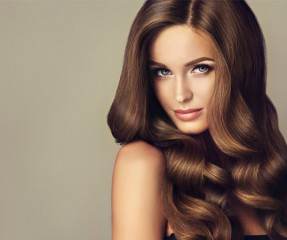 7 tips on how to grow your hair faster and thicker in no time