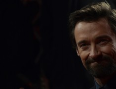 Best Hugh Jackman Movies Other Than Wolverine You Need To Watch
