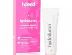 Indeed Hydraluron Serum