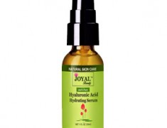 Joyal Beauty Hyaluronic Acid Serum