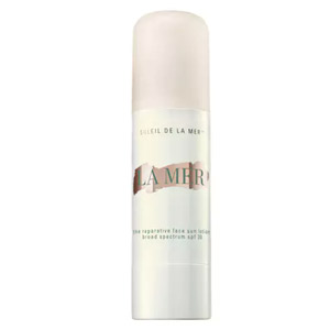 La Mer The Reparative Face Sun Lotion