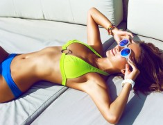 7 Summer Body Diet Tips You Should Follow To Look Gorgeous This Season