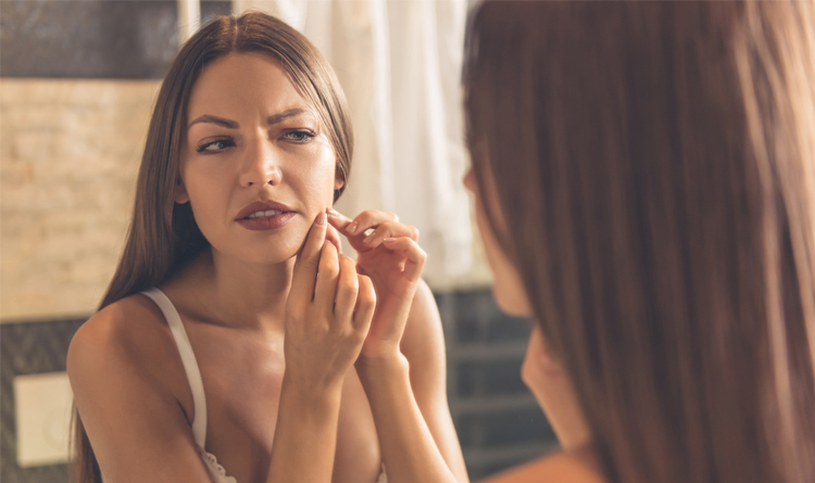 main-acne-tips