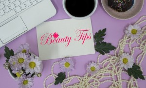 Discover These Beauty Tips And Look Gorgeous In These Summer Months