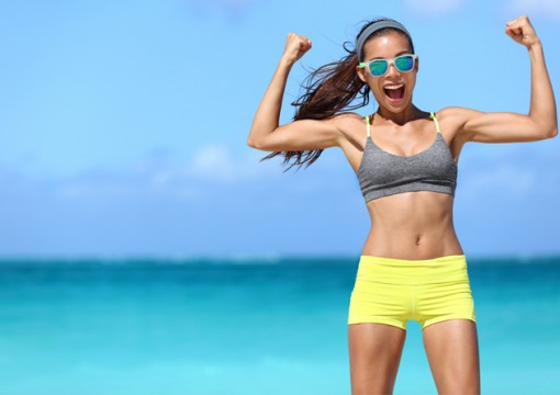 Summer Weight Loss Tips To Get In Shape This Hottest Season!