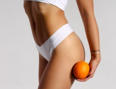 What Causes Cellulite? Know The Myths and Facts About Cellulite