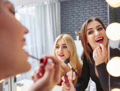 Know The Best Makeup Hacks That Will Change Every Girl's Life