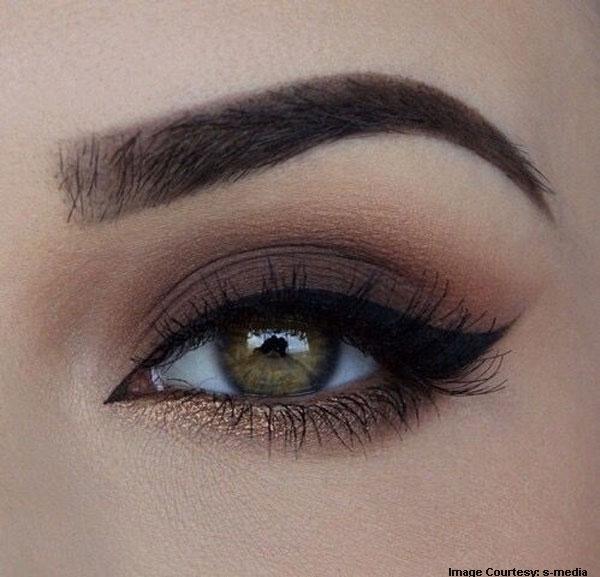 matte-eye-shadow-7