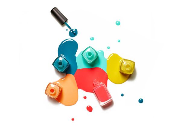 nail-bubbling-4